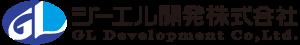 ポータブルピッチングマウンド製品サイト|ジーエル開発株式会社